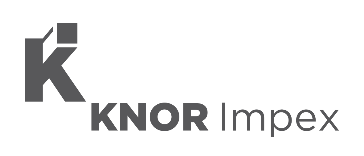 Knorimpex